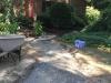 brick-walkway-1