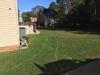 brick-walkway-installation-1