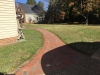 brick-walkway-installation-4