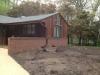 front-yard-renovation-2