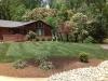 front-yard-renovation-3