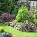 beautiful-small-garden