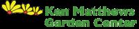 Ken Matthews Garden Center
